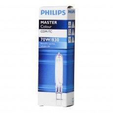 Philips CDM-TC Evolution 70W 930 G8.5 (MASTERColour)