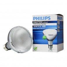 Philips CDM-R Elite 70W 930 E27 PAR30L 40D (MASTERColour)