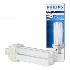 Philips PL-C 10W 830 4P (MASTER)