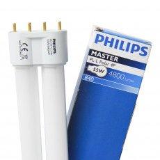 Philips PL-L Polar 55W 840 4P (MASTER)