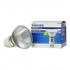 Philips CDM-Rm Elite Mini 35W 930 GX10 MR16 25D (MASTERColour)