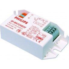 Philips HF-Matchbox 109 SH TL/PL-S 1x9W