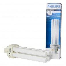 Philips PL-C 13W 840 4P (MASTER)
