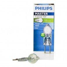 Philips MASTERCapsule 30W GY6.35 12V IR