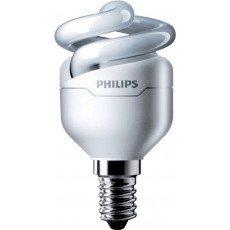 Philips Tornado T2 5W 827 E14