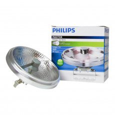 Philips MASTERLine 111 45W G53 12V 45D