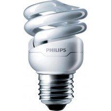 Philips Tornado T2 8W 827 E27