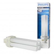 Philips PL-C 13W 830 4P (MASTER)