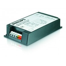 Philips HID-PV C 150 /S CDM 220-240V 50/60Hz