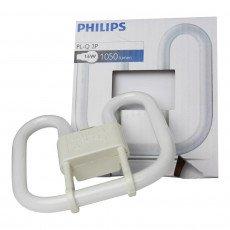 Philips PL-Q 16W 827 2P