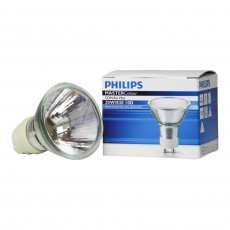 Philips CDM-Rm Mini 20W 830 GX10 MR16 10D (MASTERColour)