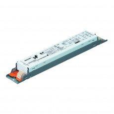 Philips HF-P 3/4 18 TL-D III 220-240V 3/4x18W