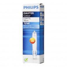 Philips CDM-TC 70W 925 G8.5 (MASTERColour)
