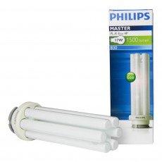Philips PL-R Eco 17W 830 4P (MASTER)