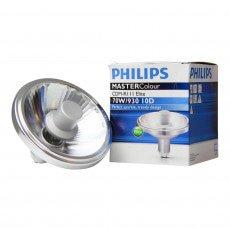 Philips CDM-R111 Elite 70W 930 GX8.5 10D (MASTERColour)
