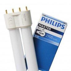 Philips PL-L 36W 830 4P (MASTER)