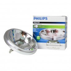 Philips MASTERLine 111 60W G53 12V 24D