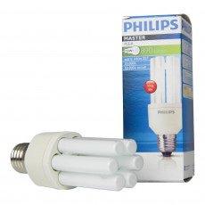 Philips PL-E 15W 827 E27 (MASTER)