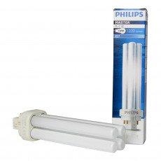 Philips PL-C 18W 827 4P (MASTER)