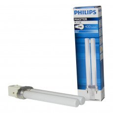 Philips PL-S 7W 827 2P (MASTER)