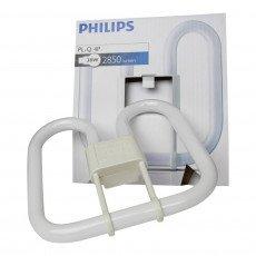Philips PL-Q 38W 830 4P