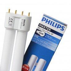 Philips PL-L XTRA POLAR 36W 830 4P (MASTER)