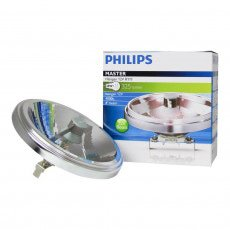 Philips MASTERLine 111 30W G53 12V 8D