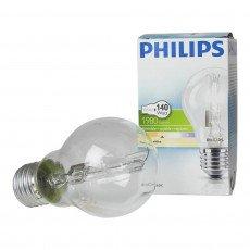 Philips EcoClassic 105W E27 230V A60 Helder