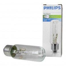 Philips EcoClassic30 105W E27 230V T32 Helder