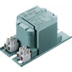 Philips BHL 250 L307 230 240V 50Hz BC2-134 250W