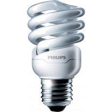 Philips Tornado T2 12W 827 E27