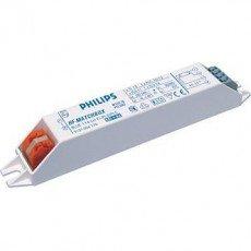 Philips HF-Matchbox 114 LH TL/PL-S/PL-C 1x14W