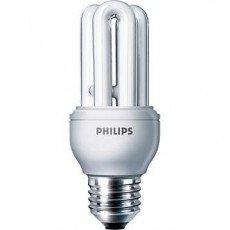 Philips Genie ESaver 11W 865 E27