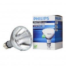 Philips CDM-R Elite 35W 930 E27 PAR30L 30D (MASTERColour)