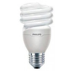 Philips Tornado Dim 20W 827 E27
