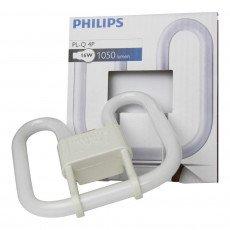 Philips PL-Q 16W 830 4P