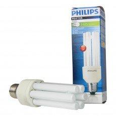 Philips PL-E 23W 827 E27 (MASTER)