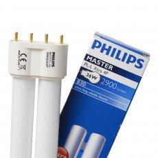 Philips PL-L 18W 827 4P (MASTER)