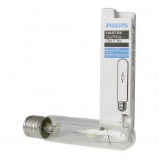 Philips CityWit CDO-TT Plus 150W 828 E40 MASTER