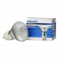 Philips CDM-Rm Mini 20W 830 GX10 MR16 40D (MASTERColour)