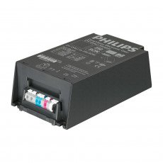 Philips HID-DV PROG Xt 250 SON C2 208-277V 250W