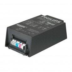 Philips HID-DV PROG Xt 250 SON C2 208-277V0