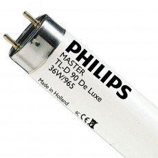 Philips TL-D 90 De Luxe 36W 965 (MASTER)