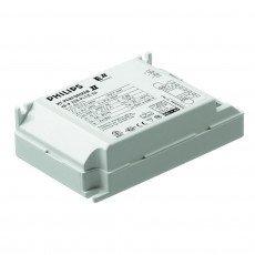 Philips HF-P 2 22-42 PL-T/C/L/TL5C II 220-240V 2x22-42W
