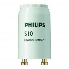 Philips S10 4-65W Starter
