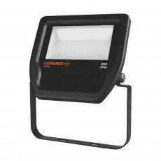 Ledvance Floodlight LED 20W 840 Black IP65