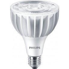 Philips LEDspot E27 PAR30L 37W 827 15D MASTER | Vervangt 70W