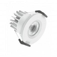 Ledvance SPOTFP LED FIX 7W/3000K 230V IP65