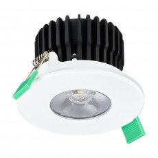 Philips CoreLine LED ProSet RS140B 650lm 827 32D Wit | Dimbaar