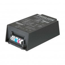 Philips HID-DV PROG XT 210 CDME/CPO C2 208-277V